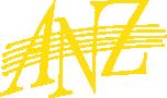 ANZ - Algemeen Nederlands Zangverbond